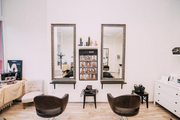 Salon5 – kópia
