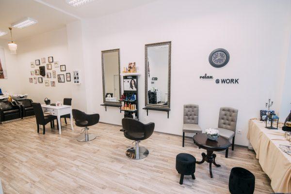 Salon7 – kópia